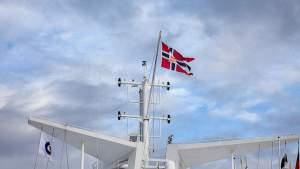Жителя Норвегии уволили из армии из-за русских корней