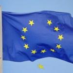 Ретроспектива: проявили ли страны ЕС солидарность в борьбе с коронавирусом