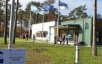 Маарду может взять кредит на 1,5 млн евро: деньги нужны на детский сад