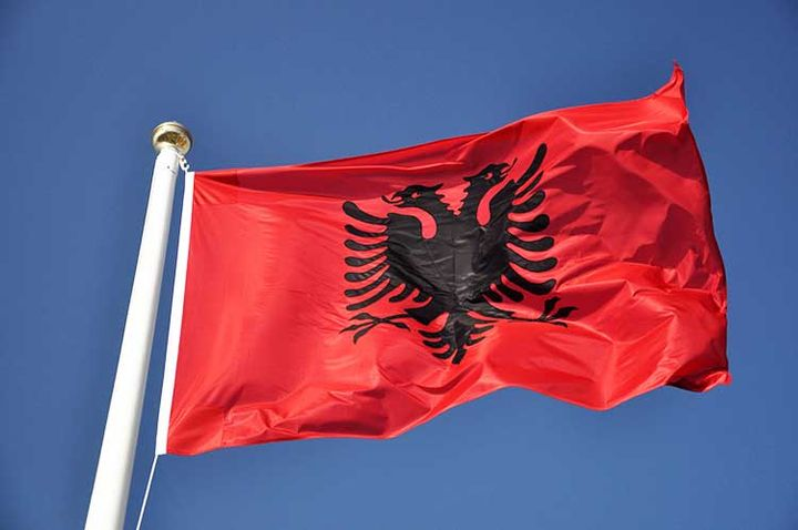 Edi Rama takes Albania closer to Latin America not EU