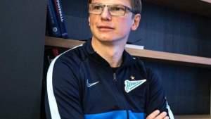 Андрей Аршавин публично высмеял сына-футболиста от Юлии Барановской