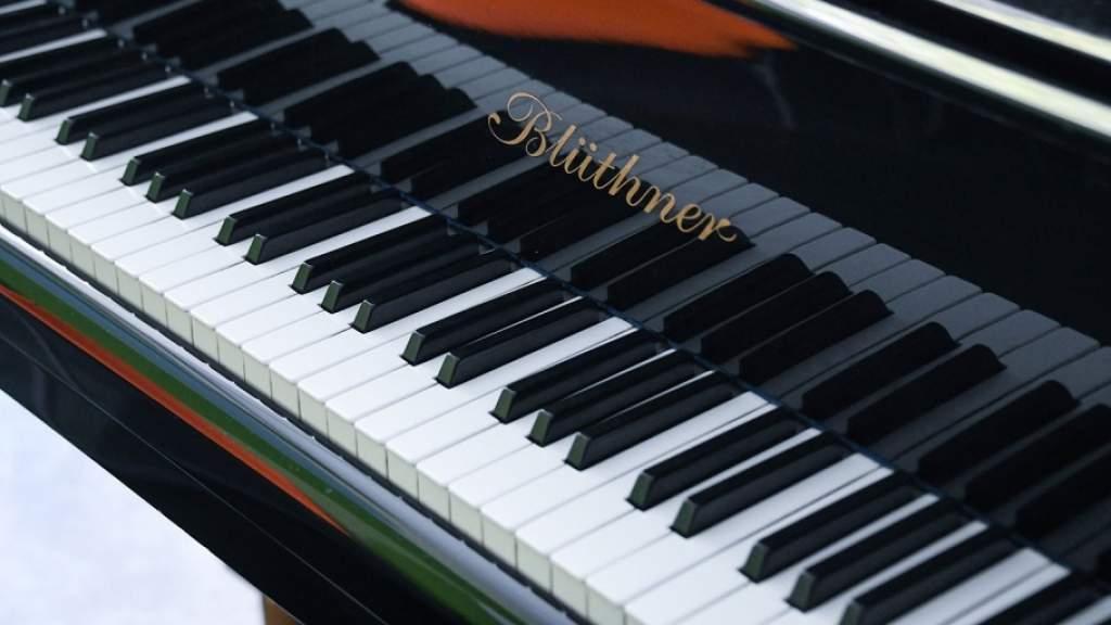 Чайковский стал самым популярным российским музыкантом у зарубежных слушателей