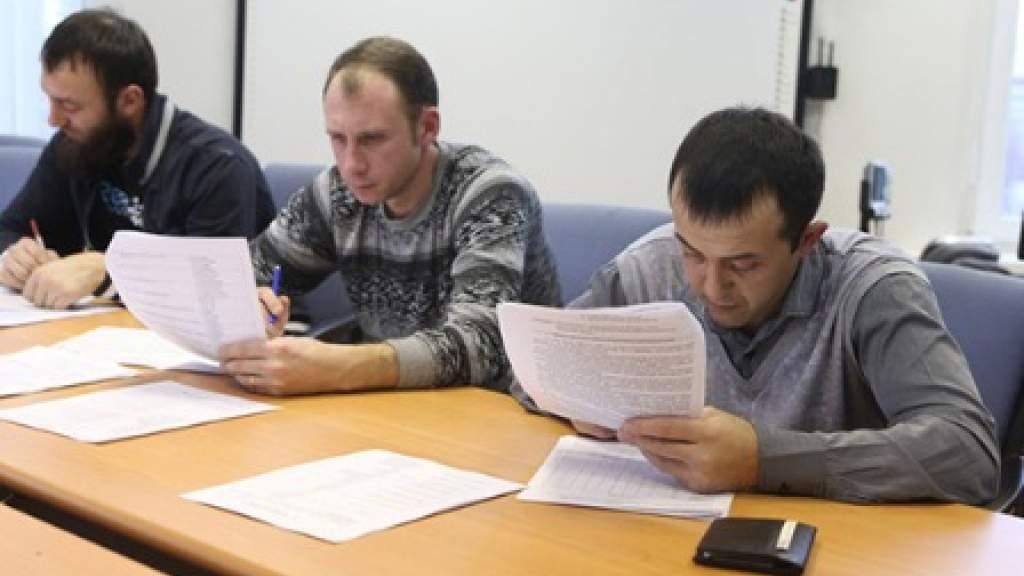 Для граждан из-за рубежа установят новые требования по знанию русского языка