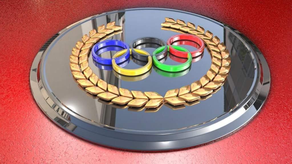 Гендерное равенство: МОК уменьшил число разыгрываемых медалей на Играх-2024 в Париже