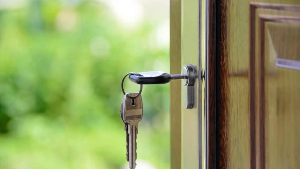 Изменения в законе защитят квартиросъемщиков в Эстонии