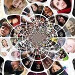 «Язык нашей дружбы»: для соотечественников запустили флешмоб о русском языке