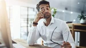 Как избавиться от боли в глазах? 6 лучших упражнений для улучшения зрения. Рекомендации врача