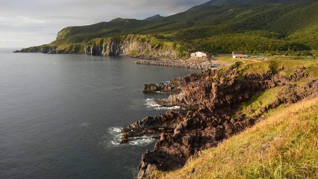 МИД РФ: Выставка в Токио о Курильских островах имеет мало общего с историческими реалиями