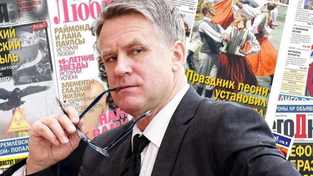 Министерство культуры представит результаты исследования медиаграмотности народа