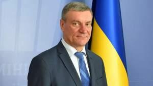 Очередной позор. Украинского вице-премьера обвинили в пьяном дебоше в Турции