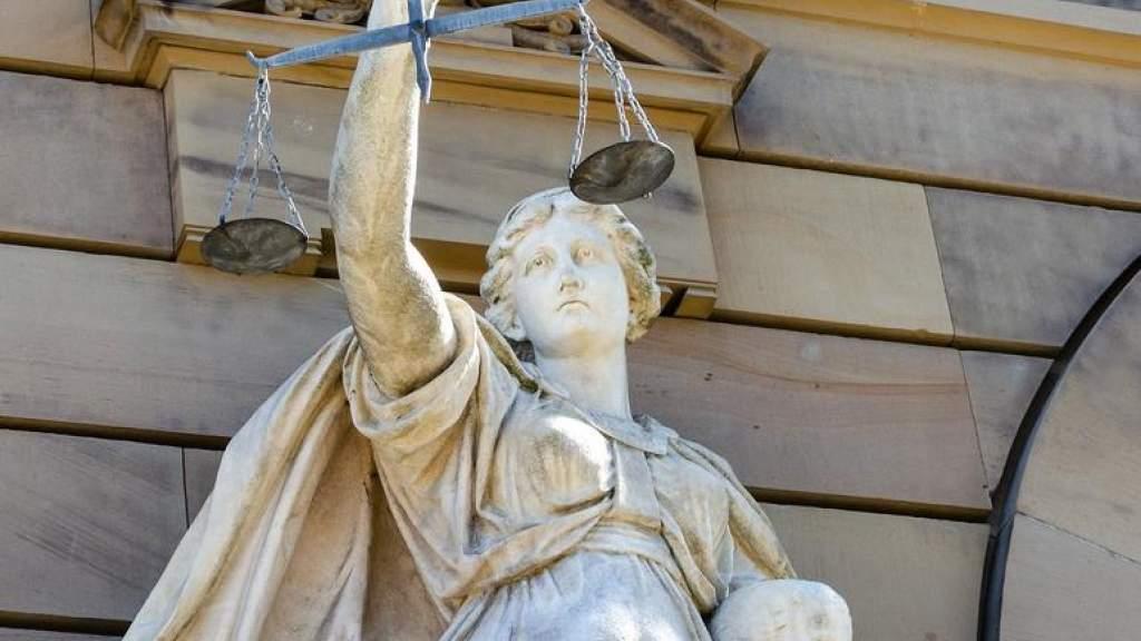 Огнестрельное оружие и поджог: дело Меэлиса Лао передано в суд