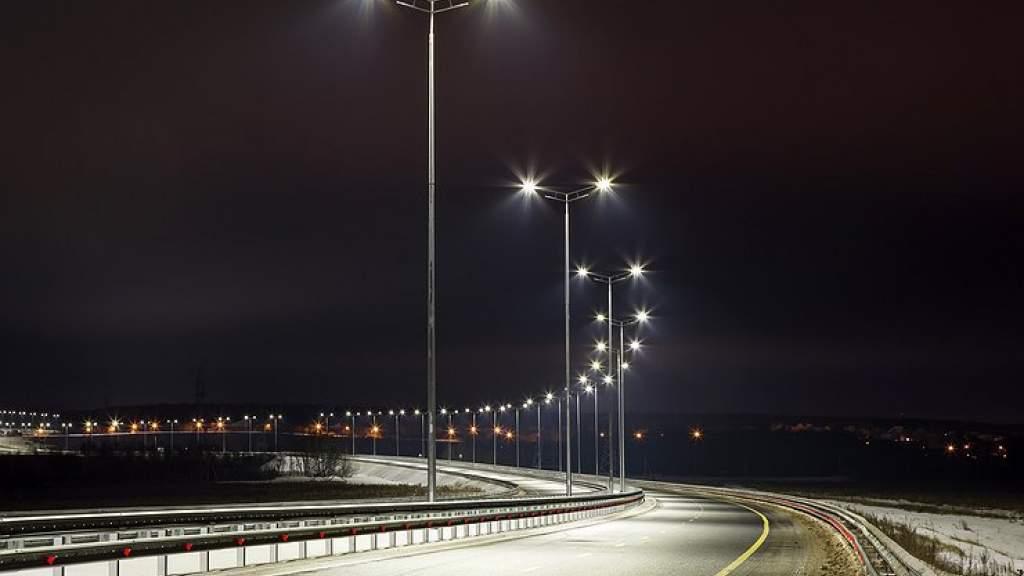 Подробный путеводитель по ЦКАД: новая кольцевая автодорога почти замкнулась