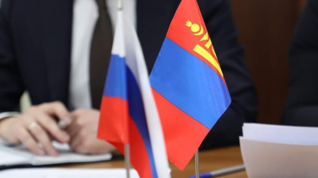 Подведены итоги олимпиады по русскому языку в Монголии
