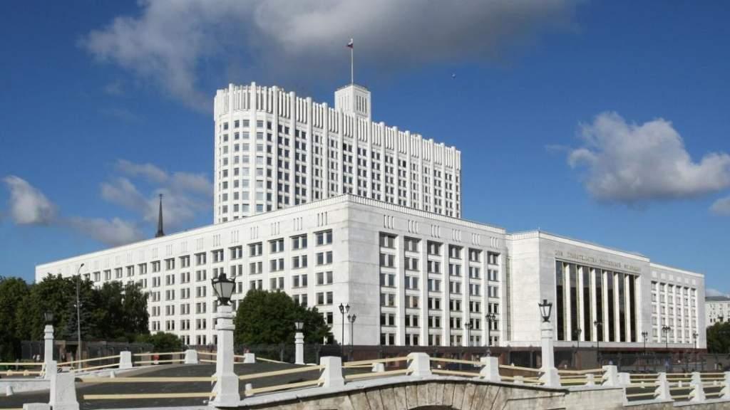 Правительство утвердило квоты на образование для иностранцев