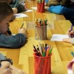 Родители из Латвии оспаривают в ЕСПЧ перевод детсадов на госязык