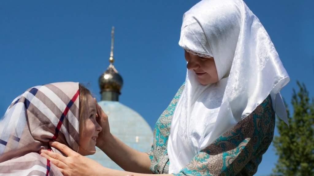 РПСЦ: Пандемия задерживает переселение старообрядцев в Россию