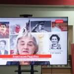Русский центр в Донецке присоединился к онлайн-уроку истории «Нюрнбергский процесс»