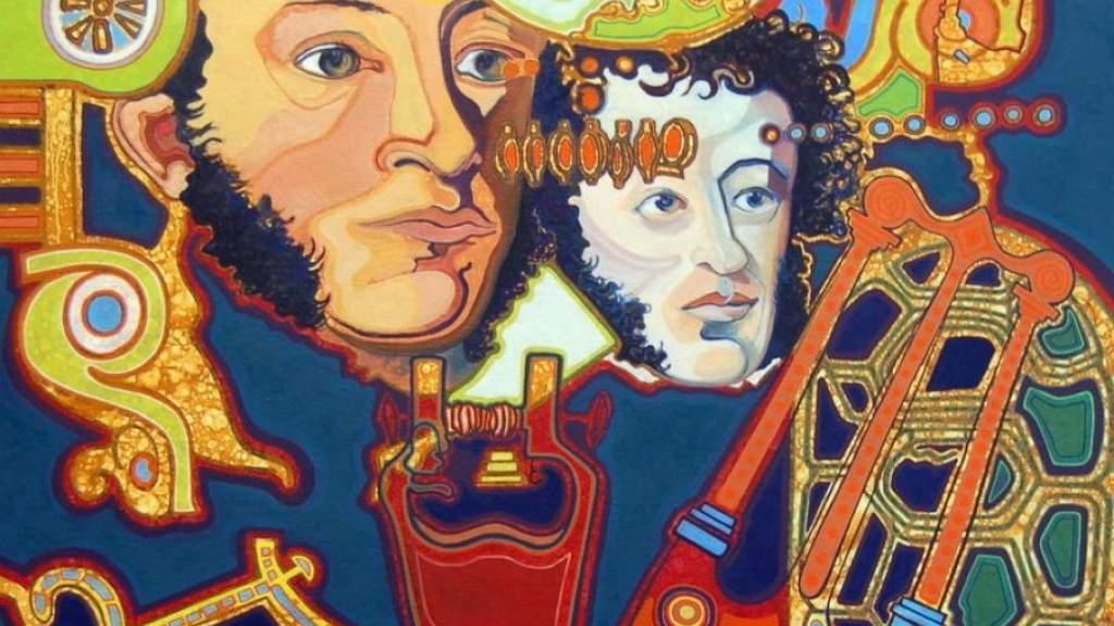 Русскоязычных поэтов приглашают на конкурс «Эмигрантская лира»