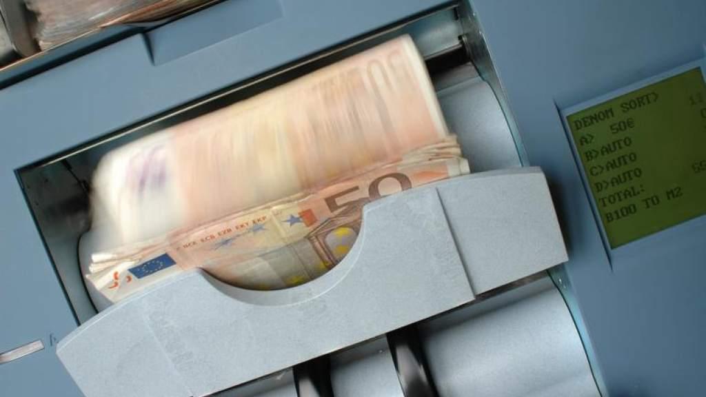 SEB: восстановление экономики превзошло ожидания