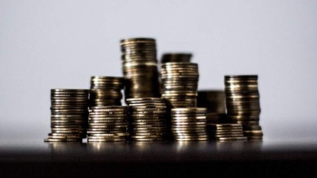 Соотечественники получат выплату исходя из прожиточного минимума в регионе заселения