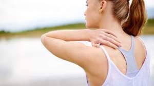 Техники самомассажа. Как расслабить мышцы после тренировки или тяжёлого рабочего дня?