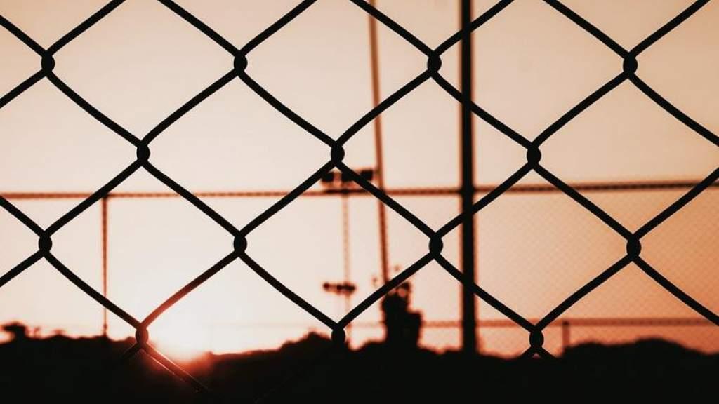 У работника Тартуской тюрьмы обнаружен коронавирус