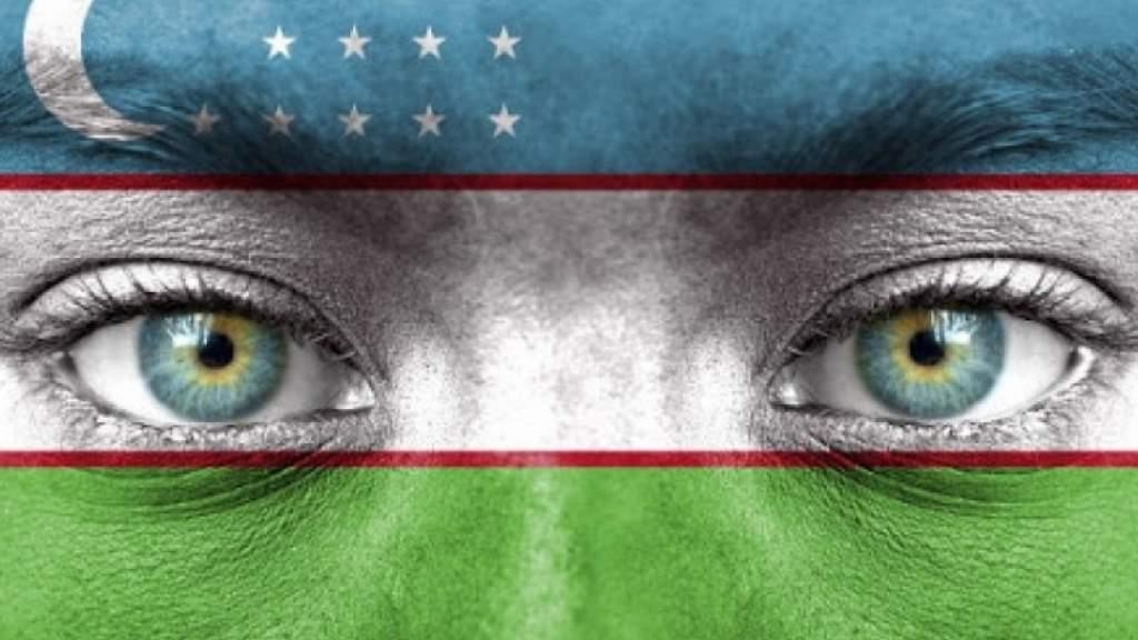 Узбекская Фемида очнулась от летаргии