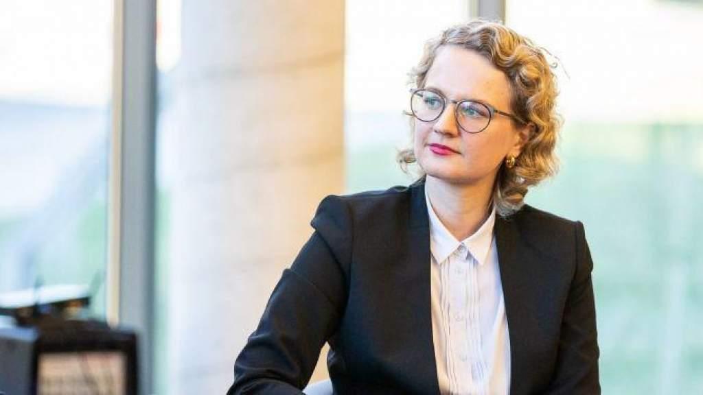 В Литве хотят отменить уголовное наказание за хранение наркотиков
