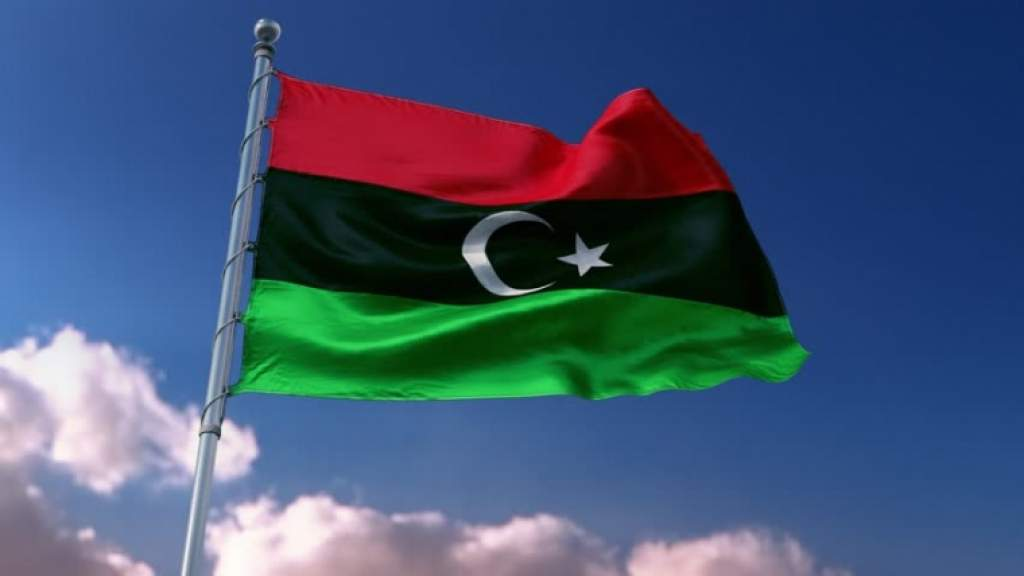 В Ливии освободили арестованных полтора года назад россиян