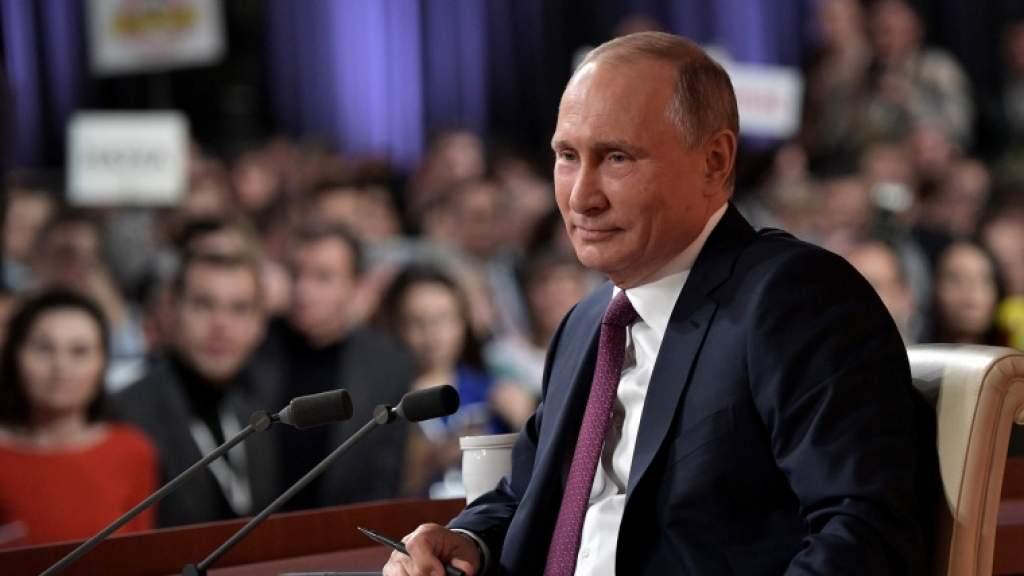 В России может появиться суд по правам человека