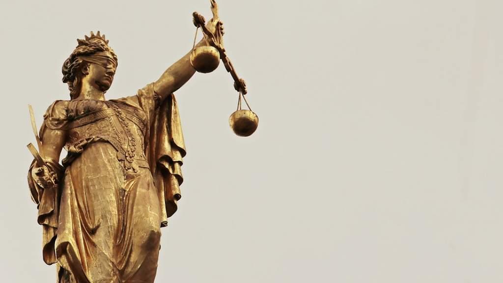В России разочарованы приговором, вынесенным в Париже Александру Виннику