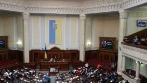 Власти Украины запретили судам из России ходить по украинским рекам