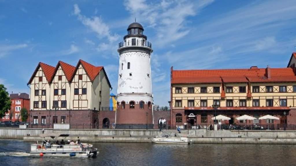 Все больше латвийских жителей переезжают в Россию в рамках программы переселения соотечественников