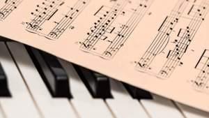 Выпущена антология современной российской музыки