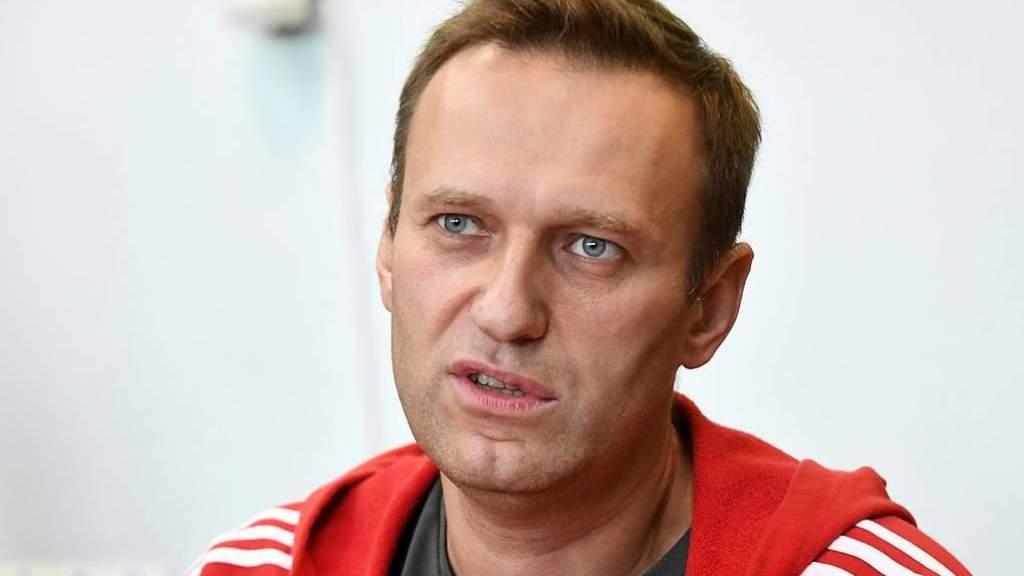 Высказывания Навального проверяют на наличие призыва к экстремизму
