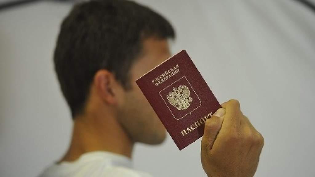 За 2 года свыше 100 молодых иностранцев получили разрешение на временное проживание в Иркутской области