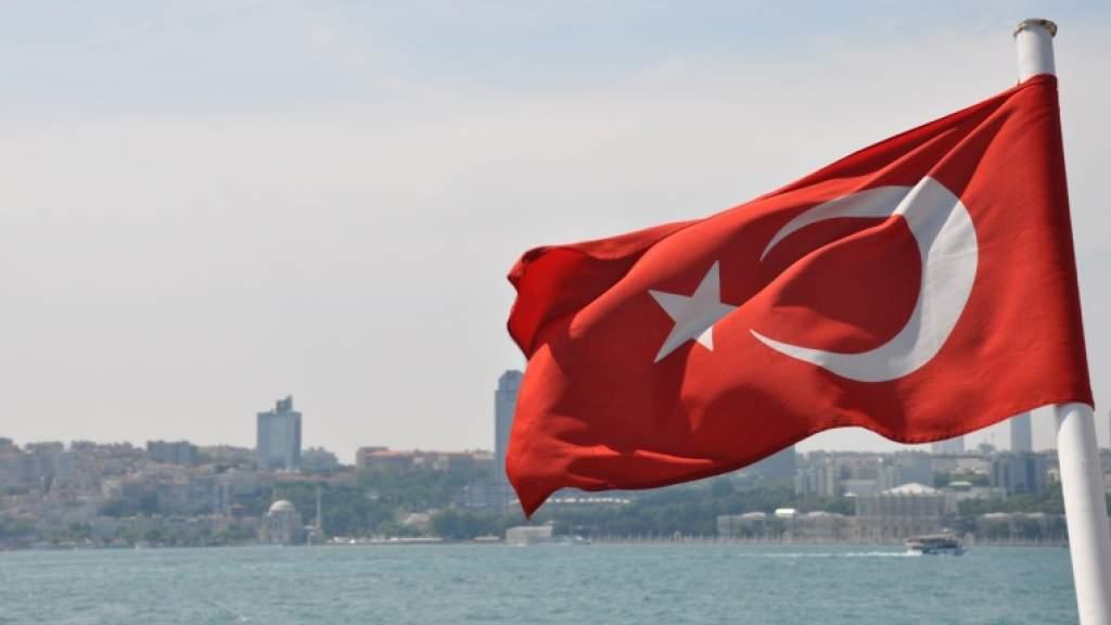 Задержанных в Турции российских журналистов доставили в суд
