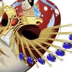 «Золотая маска» назвала лауреатов премии за выдающийся вклад в развитие театра