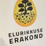 """В четвертом квартале партии """"Богатство жизни"""" пожертвовали 154 евро"""