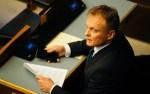 Соояэр планирует голосовать против законопроекта о референдуме на тему брака