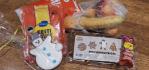 Спор из-за пряника в продуктовом пакете: волость Пейпсияэре подала в суд на комментатора в FB