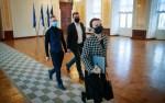 Пентус-Розиманнус о переговорах с центристами: споры по поводу образования будут серьезными