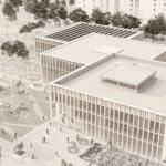 Таллинн пока не собирается менять существующие школы из-за новых госгимназий