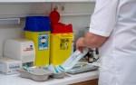 За минувшие сутки положительными оказались 487 тестов на коронавирус, умерли десять человек
