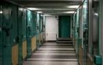 В Эстонии снижается число заключенных