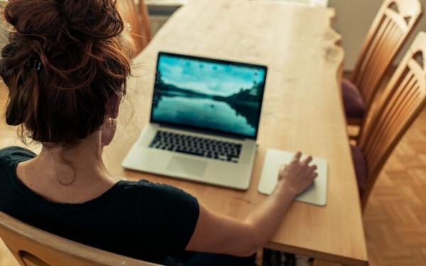 Работодатели могут ходатайствовать о пособии на развитие навыков работников в области ИКТ