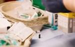 На следующей неделе в Эстонию прибудет вторая партия вакцины от коронавируса