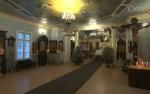 Таллинская Казанская церковь отметит своё 300-летие в обновленном виде