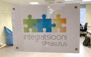 Фонд интеграции предлагает изучающим эстонский язык практику общения