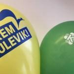 Тоом и Коробейник: центристы приняли предложение создать коалицию с Партией реформ